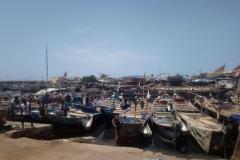 1_DSC_2194-Elmina-vissershaven