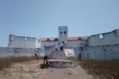 1_DSC_2197-Elmina-Fort-Jaco
