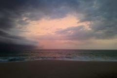1_DSC_2203-Dreigende-hemel-in-Cape-Coast