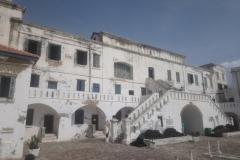 1_DSC_2221-Cape-Coast-kasteel