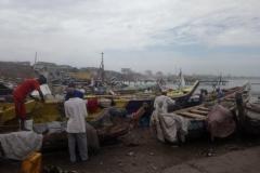 1_DSC_2248-Cape-Coast-vissershaven