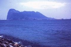 34-37-Gibraltar-vanuit-Spanje
