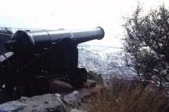 35-04-Gibraltar-kanon-met-haven