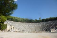 P1120047-Epidauros