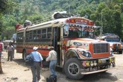 IMG_0129-Guetamala-typisch-openbaar-vervoer