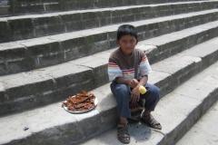 IMG_0143-Guatemala-Quiché