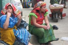 IMG_0166-Guatemala-Quiché