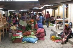 IMG_0169-Guatemala-Quiché