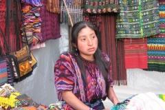 IMG_0197-Guatemala-Chichicastenango