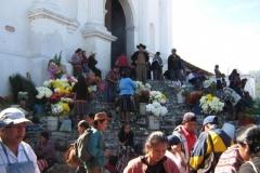 IMG_0209-Guatemala-Chichicastenango