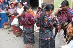 IMG_0243-Guatemala-Chichicastenango