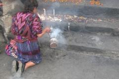 IMG_0268-Guatemala-Chichicastenango