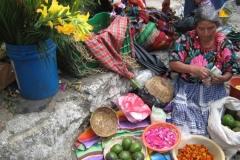 IMG_0271-Guatemala-Chichicastenango