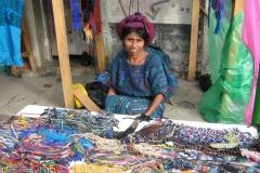 IMG_0286-Guatemala-Panajachel