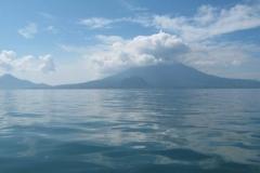 IMG_0292-Guatemala-Atitlan-Meer-vulkaan-Toliman