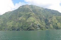 IMG_0296-Guatemala-Atitlan