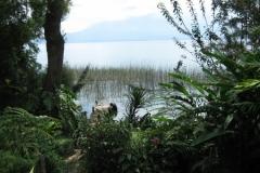 IMG_0312-Guatemala-Atitlan-Meer