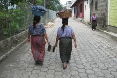 IMG_0323-Guatemala-San-Pedro