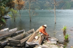 IMG_0326-Guatemala-San-Pedro-Atitlan