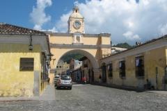 IMG_0347-Guatemala-Antigua