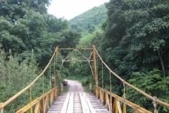 IMG_0391-Guatemala-Semuc-Champey