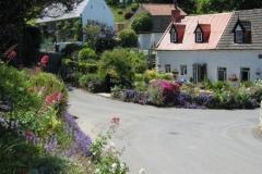 IMG_0007-Guernsey-Le-Gouffre