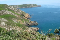 IMG_0010-Guernsey-zuidkust