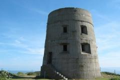 IMG_0015-Guernsey-Duitse-wachttoren