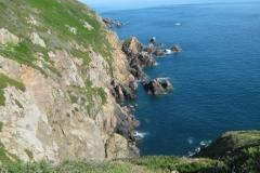 IMG_0020-Guernsey-bij-Torteval