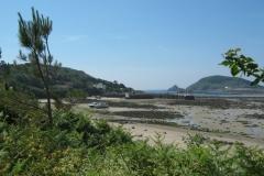 IMG_0096-Herm-Fishermans-Beach