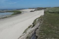 IMG_0103-Herm-Mouisonniere-Beach