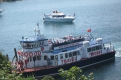 IMG_0118-Herm-Trident-ferry