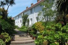 IMG_0119-Herm-the-Manor-zomerverblijven