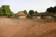 P1000520-Dorpje-in-noord-Guinee