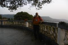 P1000633-Uitzichtspunt-bij-Hotel-SIB-Dalaba