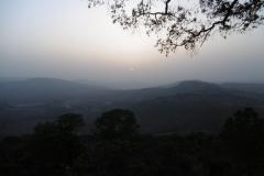 P1000635-Prachtige-zonsondergang-in-Fouta-Djalon