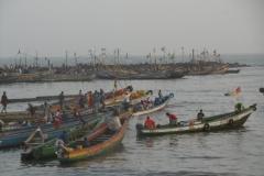 P1000667-Conakry-vissershaven-Boulbinet