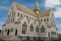 IMG_3290-Houten-kathedraal-in-Georgetown