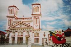 IMG_3295-Georgetown-Kerk-van-het-Heilig-Hart-in-Main-Street-in-kerstperiode