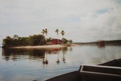 IMG_3298-Baracara-Lodge-op-de-Esequibo-rivier