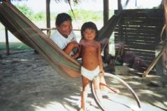 IMG_3304-Amerindianen-in-Surama