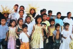 IMG_3310-Amerindianen-bij-Lethem