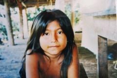 IMG_3313-Amerindiaans-meisje