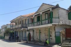 20170415_130618-OLd-wooden-houses-in-Jacmel