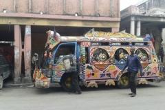 20170422_121801-Haitian-bus