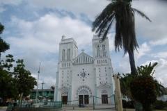 P1010383-Les-Cayes-church