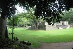 IMG_0572-Honduras-Copan