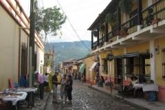 IMG_0587-Honduras-Copan