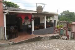 IMG_0593-Honduras-Copan-Viavia-reiscafe