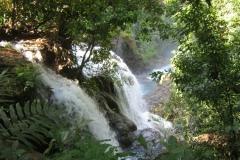IMG_0658-Honduras-Pulhapanzak-waterval